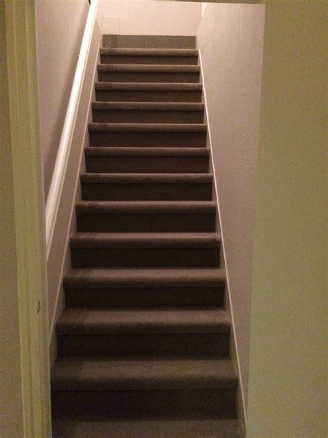poser de la moquette dans un escalier pose de moquette dans un escalier steve robert peinture