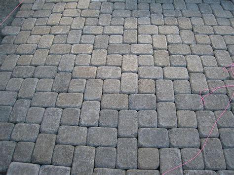 pattern pavers paver pattern flickr photo sharing