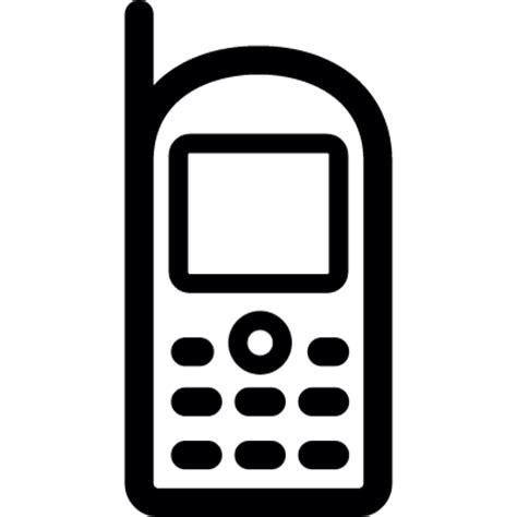Mobile Phone Logo  Clipart Best