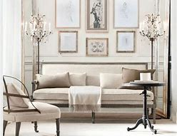 High quality images for restoration hardware small spaces 1080 ...