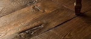 le parquet massif en bois a nantes une valeur sure With vrai parquet