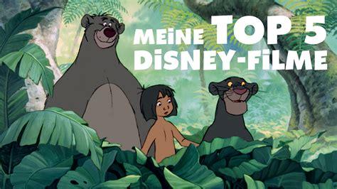 Disney Filme 2015 Runterladen Kostenlos Chisefour