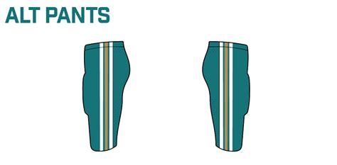 Football re-designs | Coastal Carolina (2/n) | An ...