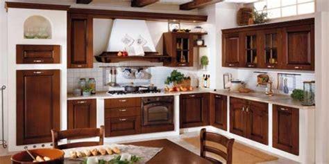 ensemble de cuisine en bois vend ensemble de meubles de cuisine traditionnel bois