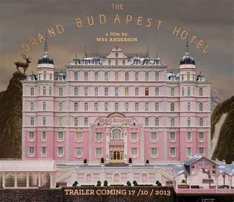 Laden Sie Den Grand Budapest Hotel Film Herunterladen Anosbeauna