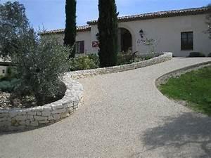 Prix Beton Cire : beton cire sur carrelage prix ~ Premium-room.com Idées de Décoration
