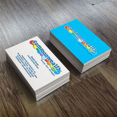 Business Card Printing Nyc  New York Printing Solutions. Language Schools In Virginia. Cheap Life Insurance Policies. Email Christmas Card Templates. What Language Should I Learn Port O Pottie. Hispanic Business Initiative Fund. Ibm Enterprise Service Bus Kansas City Wifi. What Company Owns Chrysler Secret Cell Phone. San Jacinto College Welding Auto Shop Nearby