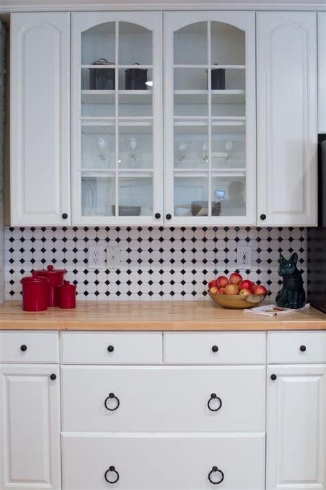 buy kitchen backsplash 607 best house kitchen images on dining room 1887