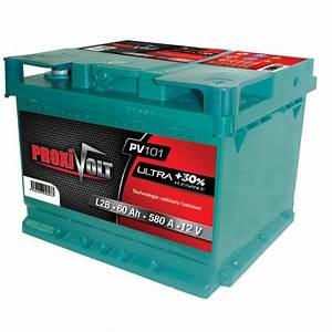 Ou Acheter Une Batterie De Voiture : batterie voiture occasion batterie de voiture d 39 occasion accumulateurs auto id de batterie ~ Medecine-chirurgie-esthetiques.com Avis de Voitures