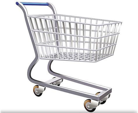 Shopping Cart Clipart How To Add A Shopping Cart To Your Weebly Or Site