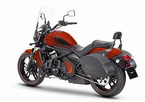 Kawasaki Vulcan S 650 : kawasaki vulcan s 2018 motorcycle review buy today ~ Medecine-chirurgie-esthetiques.com Avis de Voitures