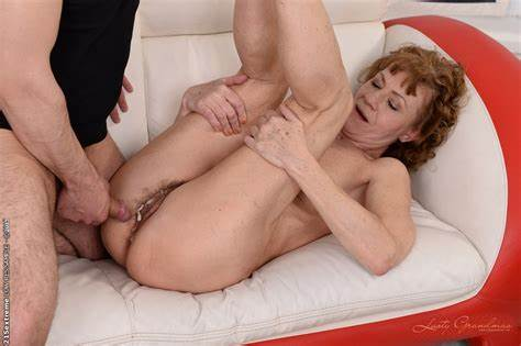 Thousands Of Tubes Granny In Session Stuffed Asses Of Gilf Katherin