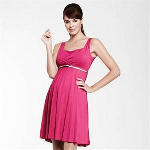 robe d allaitement pour mariage With robe mariage grossesse