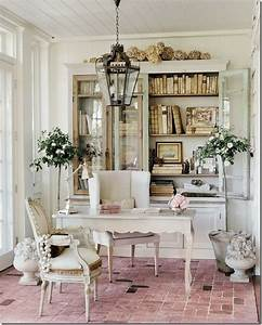 60, Awesome, Ideas, Vintage, Library, 27