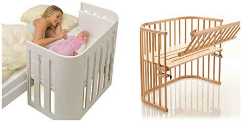 lit bebe accroche au lit des parents mort subite du nourrisson pr 233 vention je vous chouchoute
