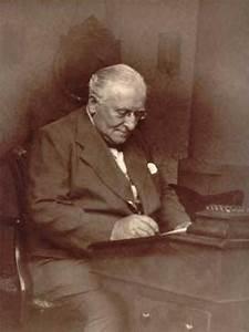 Albert Ketlbey Wikipedia