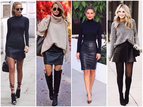 Изумительные юбки осеньзима 20202021 самые модные юбки для женщин – фотоновинки и тренды