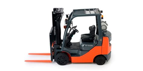 forklifts sale melbourne buy forklift melbourne
