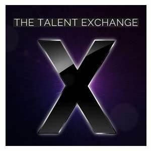 THE TALENT EXCHANGE - ACH Ventures, LLP