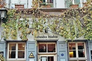 Frühstücken In Heidelberg : romantisches und sonniges heidelberg ~ Watch28wear.com Haus und Dekorationen