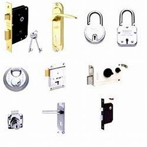 Godrej Door Locks in Bengaluru - Latest Price, Dealers ...