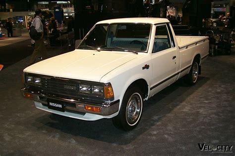1980 Datsun Truck by 1980 Datsun Information