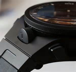 porsche design watches porsche design p 39 6780 diver review ablogtowatch