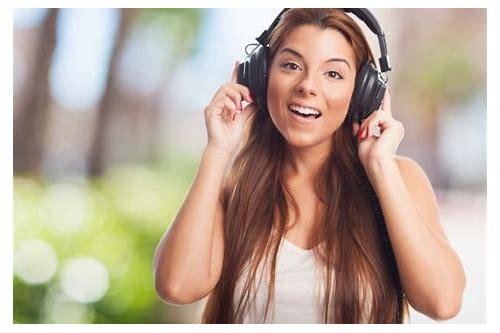 baixar músicas gratuitas para 123acheits