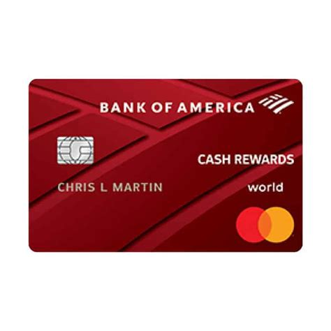 Saving your online id means you don't have to enter it every time you sign in. 7 Best Credit Cards For Students: Cash Back, 0% APR - Rave ...