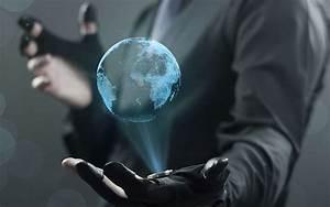 Definition hologramme futura sciences for Wonderful lire un plan de maison 5 definition hologramme futura sciences