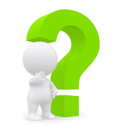 Question Clip Question Clip Clipartion