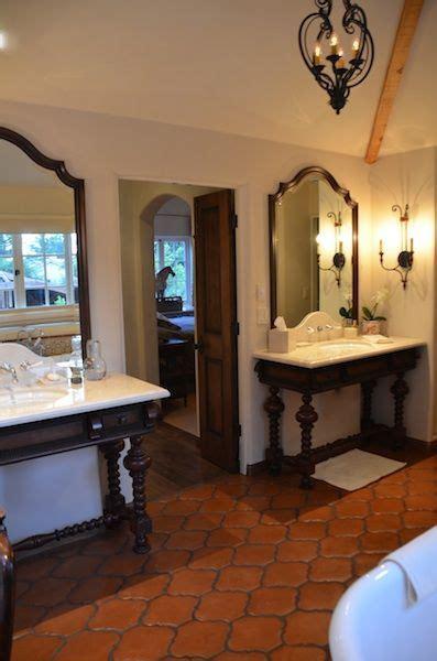 spanish interior decorating  spanish colonial