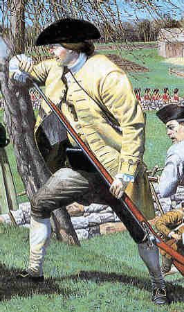 loyalist  patriot process