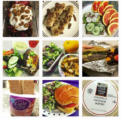 instagram cuisine food photos help instagram users with healthy