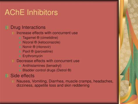 medications  dementia patients powerpoint