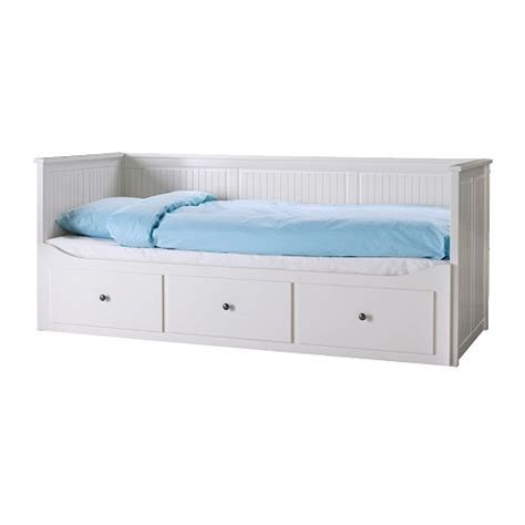 canapé convertible pas cher occasion likes shopping daybeds for