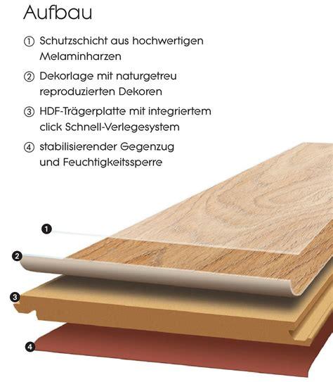 Laminat Mit Struktur by Floor24 Laminat Landhausdiele 4v Derby Eiche Struktur Matt