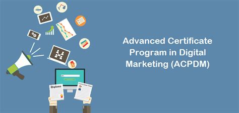 digital marketing distance learning course digital marketing certificate courses