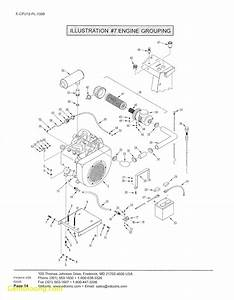 Wisconsin Vg4d Engine Block Diagram Of  U2022 Downloaddescargar Com