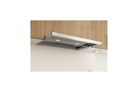 zephyr pisa cabinet range zephyr zpi e30ag290 stainless steel glass 290 cfm 30