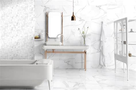 ways  wood effect tiles yorkshire tile company
