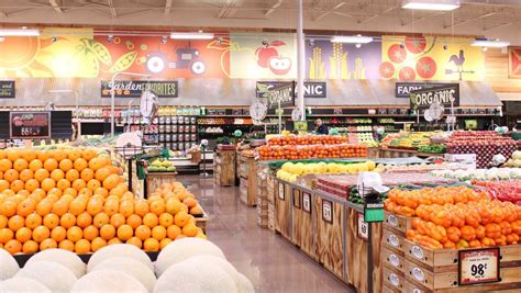 Sprouts Farmers Market coming to new Collective at Canton ...
