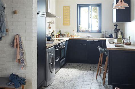meuble de cuisine castorama les meubles de cuisine cooke lewis fog castorama