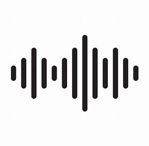 Standard Universal Audio & Video Connection Types | Audio ...