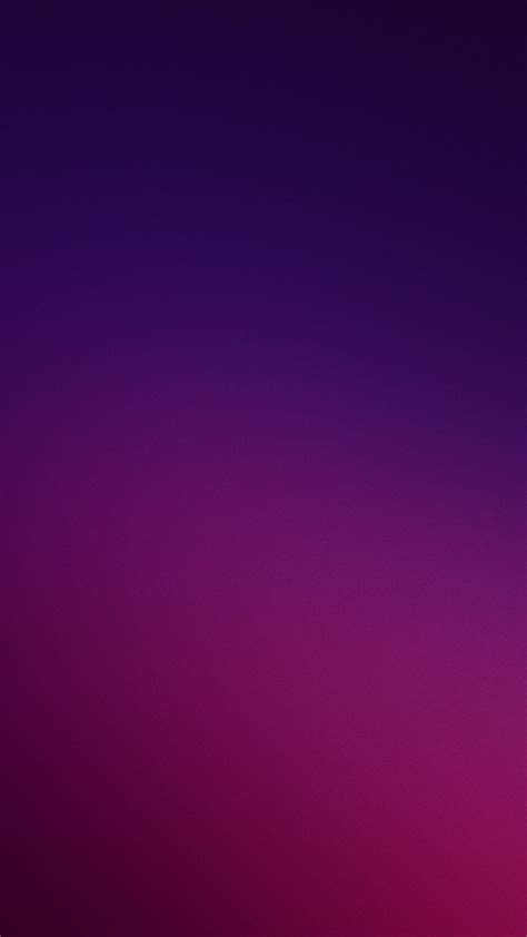 Purple Wallpapers purple phone wallpaper gallery