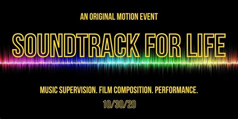 There is only one license, and it covers everything you'd need to do. Soundtrack for Life: Sync Licensing, Music Supervision, & Film Composing , October 30 2020 ...