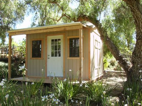 Shed With Porch by Porch Sheds Quality Shedsquality Sheds