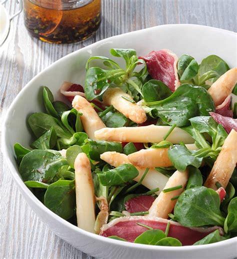 comment cuisiner des asperges vertes recette de cuisine rapide simple et économique best