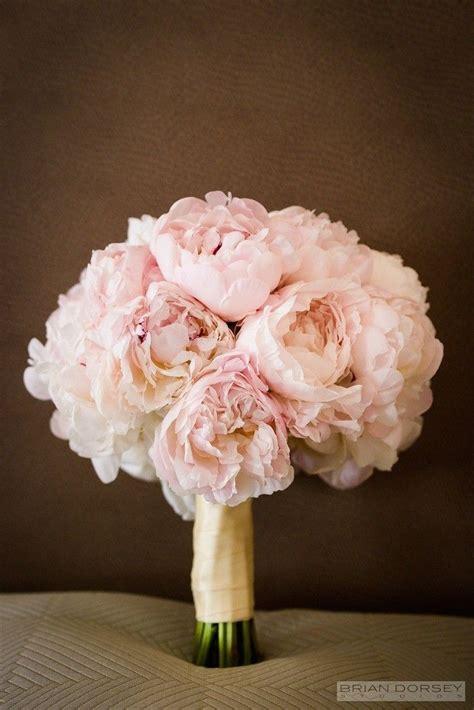 Best 25 Peonies Bouquet Ideas On Pinterest Bouquets
