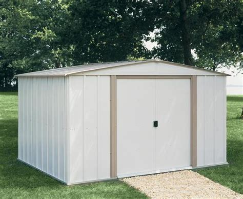 menards resin storage sheds resin garden shed toronto arrow storage sheds menards
